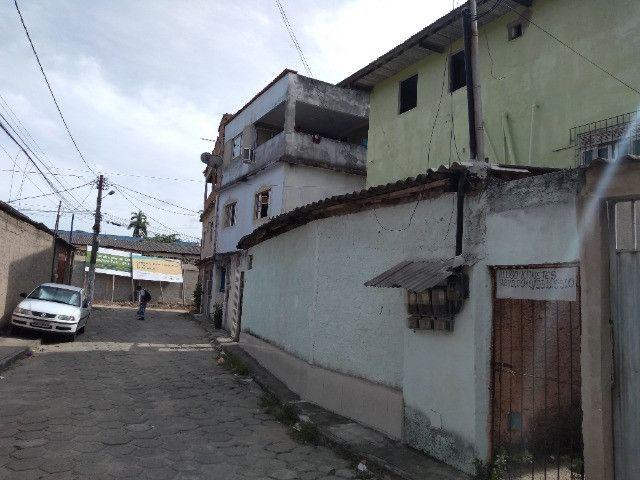 A.L.U.G.O. kitinetes em Itararé, Vitoria - Foto 5