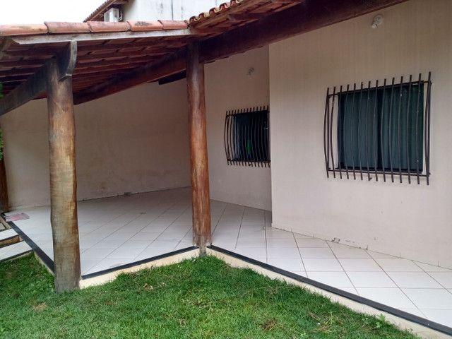 Vendo está casa em Guriri - São Mateus -ES - Foto 3