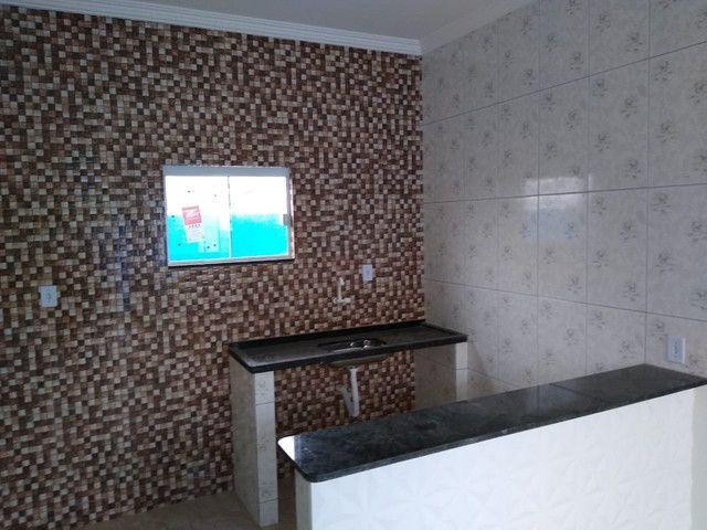 W 381 Casa Linda no Condomínio Gravatá I em Unamar - Tamoios - Cabo Frio/RJ - Foto 5