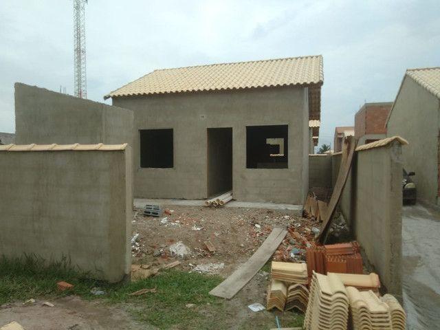 S 712 Linda casa no Condomínio Gravatá I em Unamar - Tamoios - Cabo Frio Rj - Foto 6