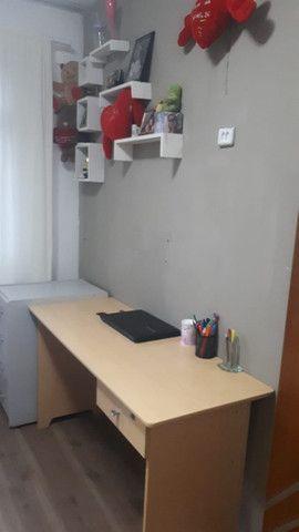 Apartamento 3 quartos em são josé dos pinhais - Foto 13
