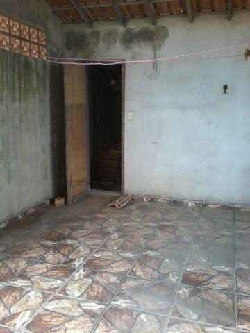 W 311 Casa em Unamar-Tamoios - Cabo Frio/RJ - Foto 4