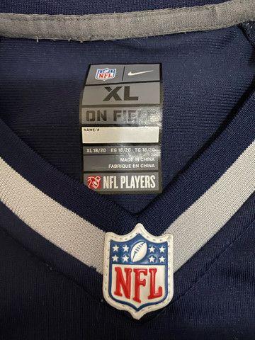 Jersey NFL - Foto 3