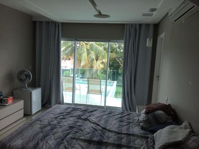 Casa em Condomínio em Aldeia 5 Quartos 300m² c/ Piscina - Foto 10