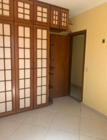 Vende-se Apartamento no Ed. Solar Vernier - Foto 11