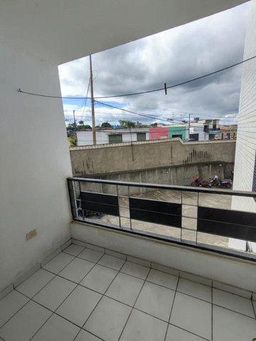 Aluga-se Maravilhoso apartamento no Edf. Caroline de Sá - Foto 6