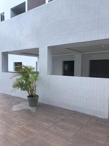 Apartamento bem localizado no Bairro do Jardim Cidade Universitária - Foto 6