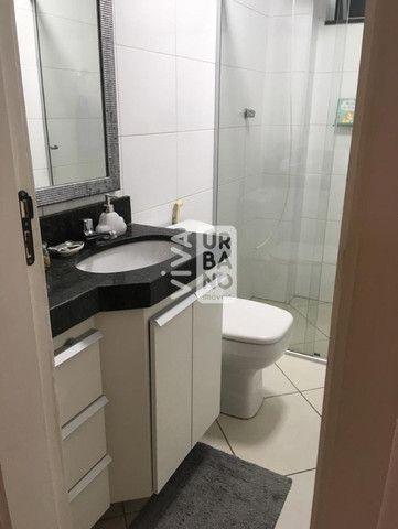 Viva Urbano Imóveis - Apartamento no Aterrado/VR - AP00382 - Foto 11