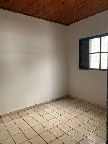 Casa na Vila Sobrinho - Foto 13