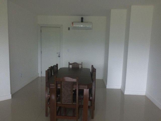 Apartamento aluguel temporada no Perequê a menos de 200mts do mar - Cod.: 16AT - Foto 5