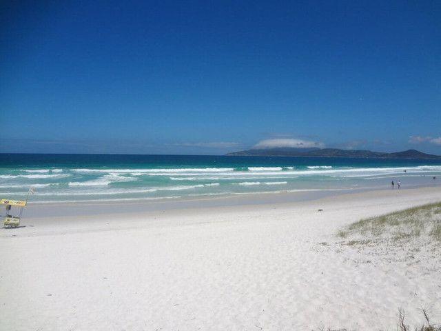 W Cód: 673 Espetacular Prédio no.Bairro do Braga em Cabo Frio Rj - Foto 3