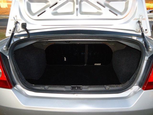 FORD/Fiesta Sedan SE 1.0 8V 4P (Financiamento Total em 48 X Sem Entrada) - Foto 13