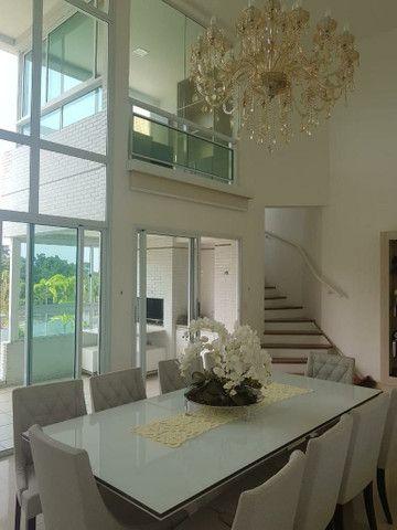 Apartamento Riviera de Ponta Negra Torre Nice - Foto 2