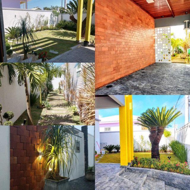 Casa 03 quartos Condomínio Nova Itaboraí - Foto 20