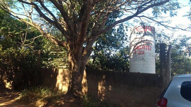 Chácara em Santo Antônio de posse  - Foto 4