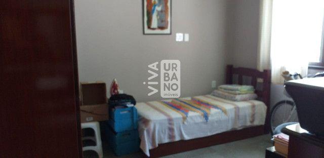 Viva Urbano Imóveis - Casa no Jardim Martinelli em Penedo - CA00434 - Foto 11