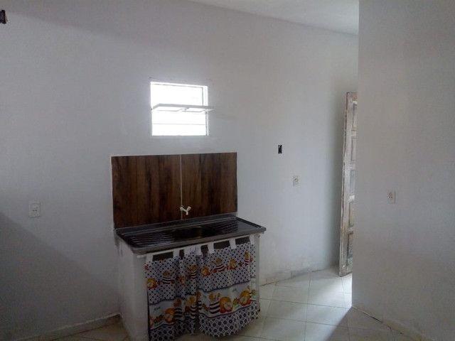 Vende -se duplex  - Foto 6