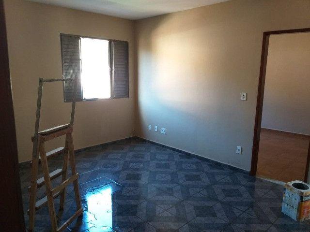 Vende-se apartamento em viçosa-MG - Foto 2