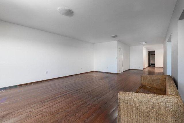 Cobertura com 4 quartos à venda, 530 m² por R$ 4.000.000 - Boa Viagem - Recife - Foto 4