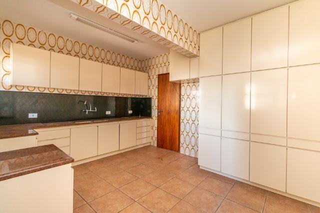 Apartamento para aluguel, 4 quartos, 1 suíte, 2 vagas, Centro - Curitiba/PR - Foto 8
