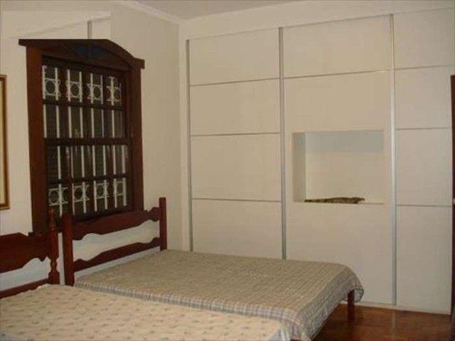 Casa à venda, 5 quartos, 2 suítes, 4 vagas, Vila Paris - Belo Horizonte/MG - Foto 5