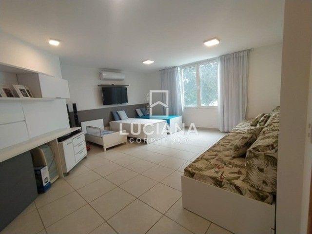 Belíssima casa em Condomínio de Alto Padrão (Cód.: lc048) - Foto 6