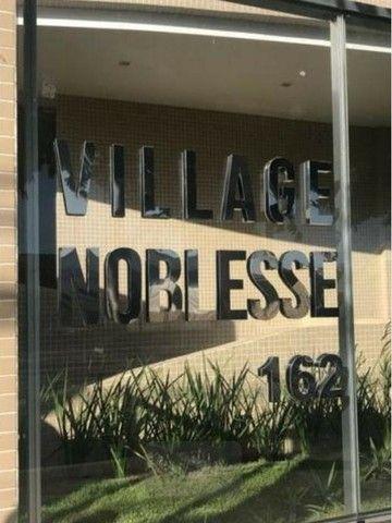 Brokers Vende Ed. Village Noblesse - 187m² - Umarizal - Foto 16
