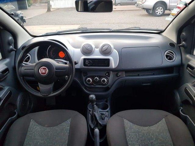 Fiat UNO ATTRACTIVE 1.4 - Foto 10