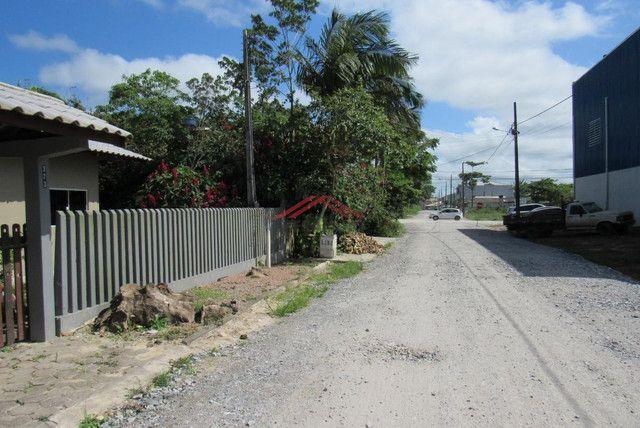 ? Casa c/ 3 Dormitórios, Região central, próximo da Av. Celso Ramos - Lot. São José - Foto 6