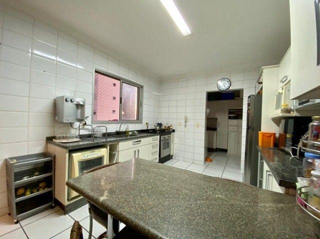 Apartamento Bairro Jardim Das Américas, Condomínio Clarice Lispector  - Foto 13