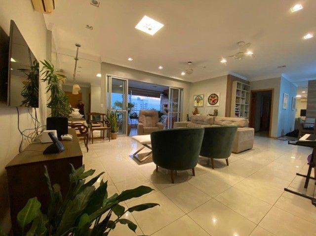 Apartamento Bairro Jardim Das Américas, Condomínio Clarice Lispector