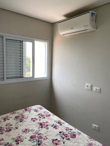 Apartamento para venda - Foto 12