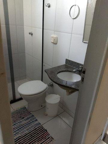 Apartamento 2 quartos em Piúma frente para o mar. - Foto 12