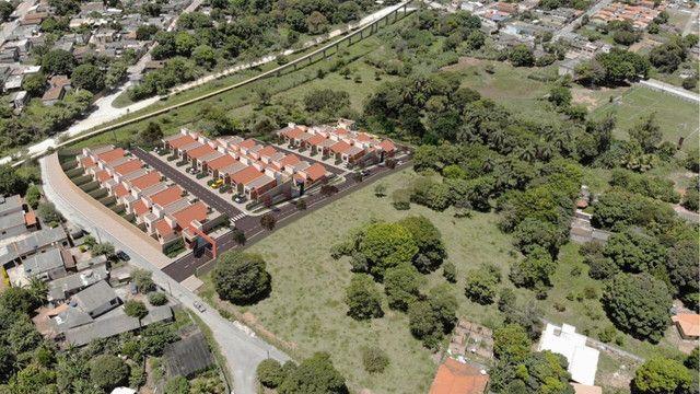 Residencial Lagoa - Foto 9