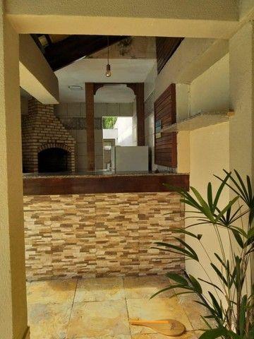 Casa para aluguel com 400 metros quadrados com 5 quartos em Cumbuco - Caucaia - Ceará - Foto 5