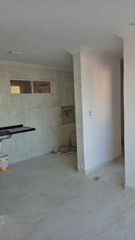 Apartamento no Valentina - 9388 - Foto 4
