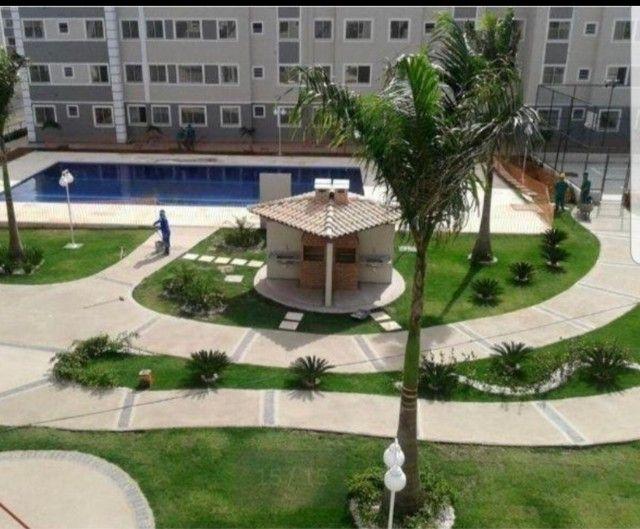 , Alameda Jardins oportunidade 150.000,00 - Foto 5