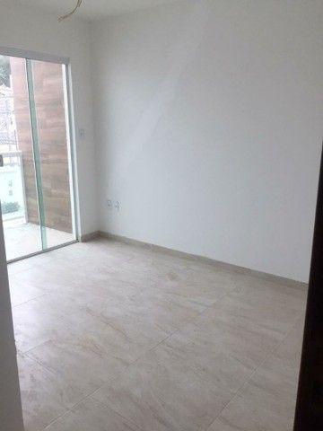 Casa 3 suítes dentro de condomínio fechado na taquara  - Foto 6