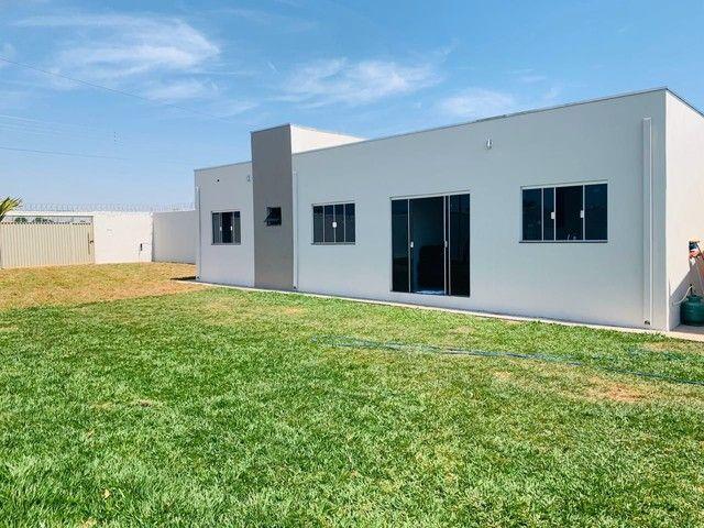 Vendo Rancho, Veraneio, Lazer, Casa, Piscina - Foto 6