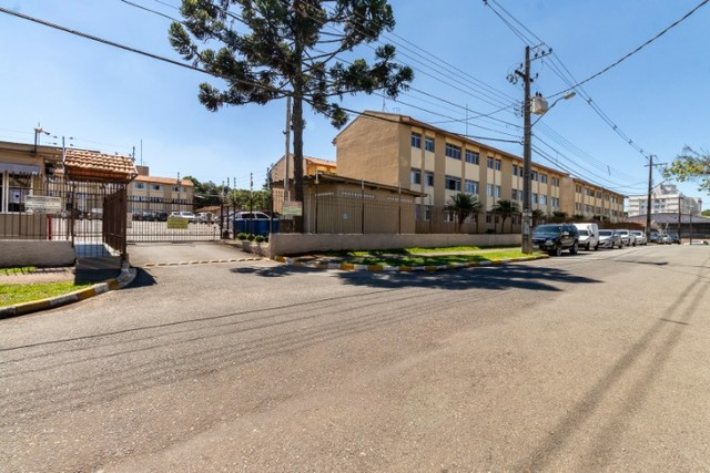 Apartamento 3 dormitórios, Face norte, Sol, Campo Comprido divisa com Santa Quitéria - Foto 17