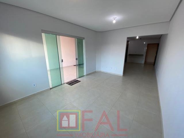 Goiânia - Casa Padrão - Vila Maria Luiza - Foto 2