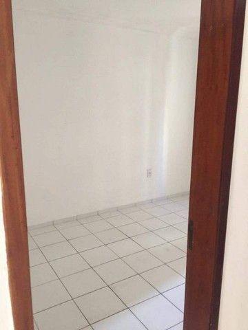Apartamento para venda com 45 metros quadrados com 2 quartos - Foto 20