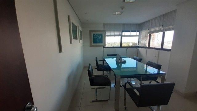 Sala à venda, 95 m² por R$ 550.000,00 - Espinheiro - Recife/PE - Foto 16