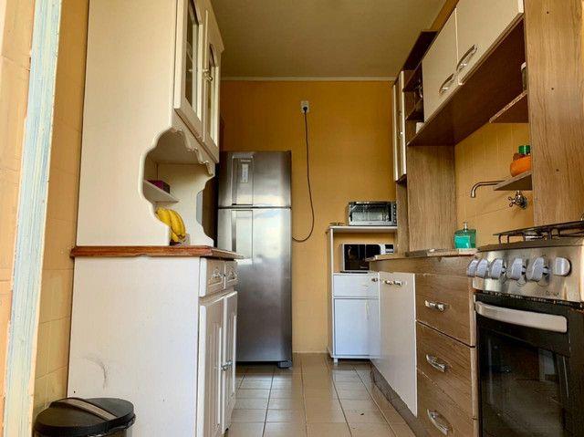 Apartamento com 2 quartos em ótima localização - Foto 15