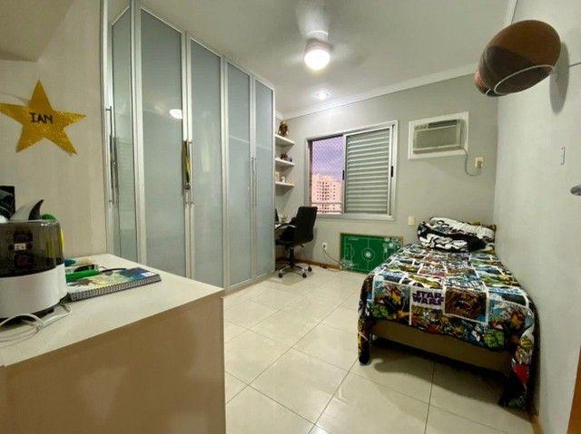 Apartamento Bairro Jardim Das Américas, Condomínio Clarice Lispector  - Foto 18