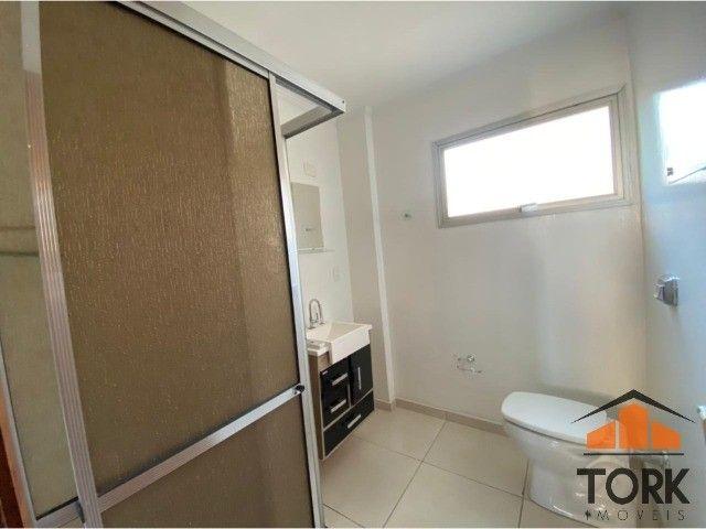 Apartamento no Jeronimo Vilella próximo ao Dacho - Foto 4