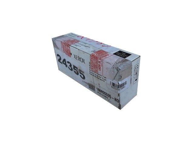 Cartucho de Grampo Xerox 423 / 428 / 108R00535 Original Novo - Foto 2
