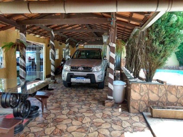 Excelente Casa à venda na Praia de Santa Mônica!! - Foto 16