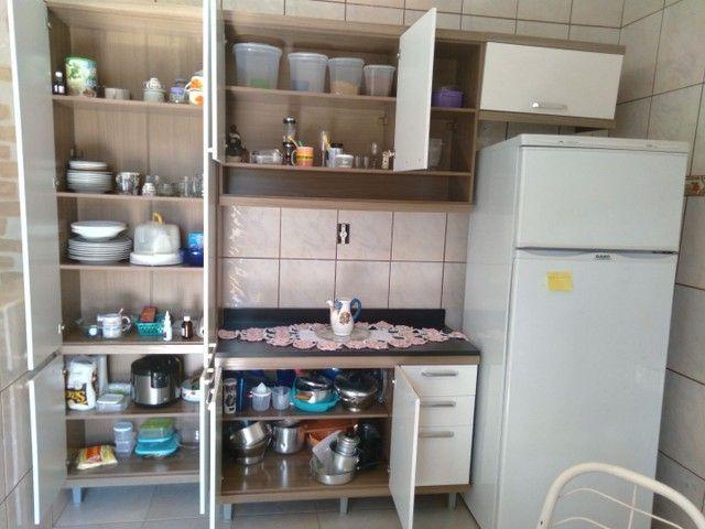 Cozinha completa  - Foto 4