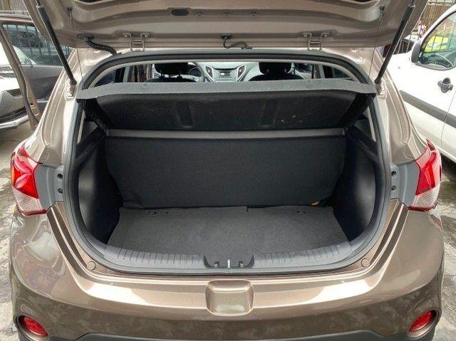 Hyundai HB20X Style 1.6 Automático - Novo demais! Lindo carro! - Foto 13